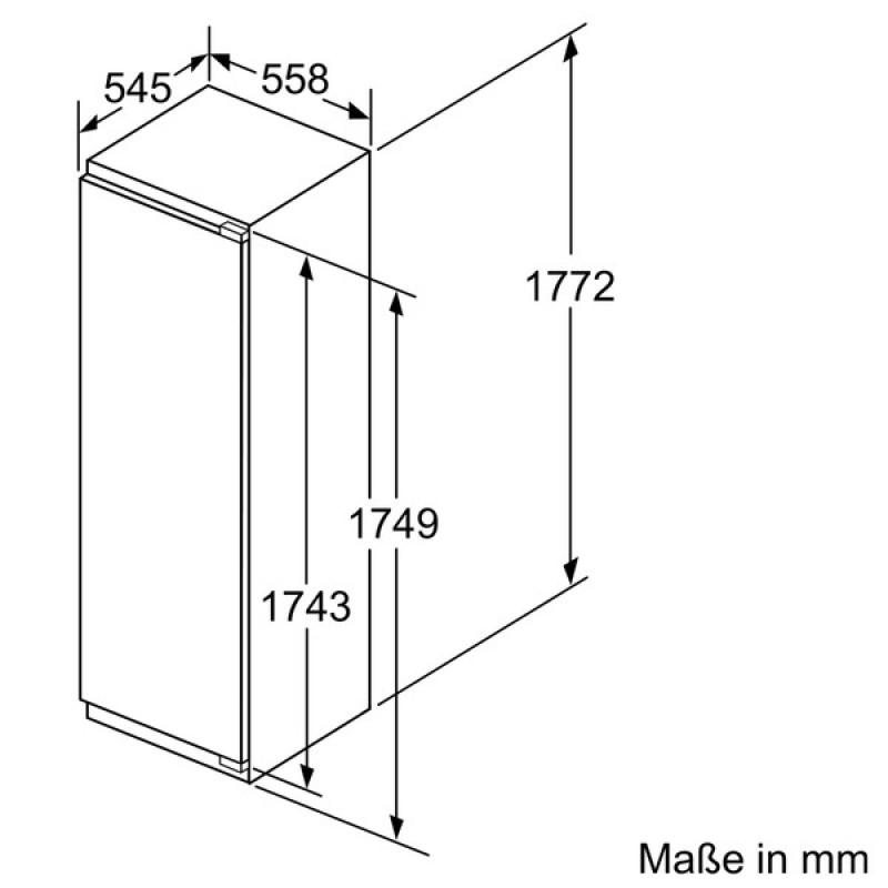 safakshop k chen elektro und zubeh r zu unschlagbaren preisen siemens gi81nac30 einbau. Black Bedroom Furniture Sets. Home Design Ideas