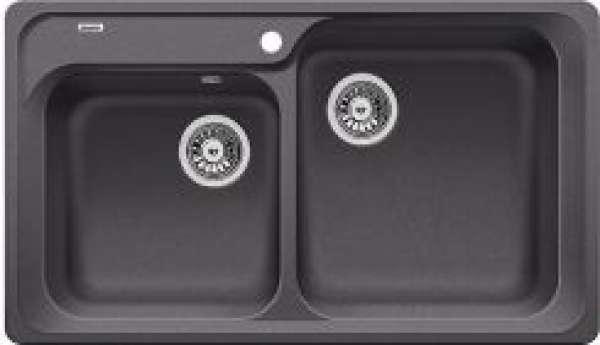 safakshop k chen elektro und zubeh r zu unschlagbaren preisen blanco 518843 classic 8. Black Bedroom Furniture Sets. Home Design Ideas